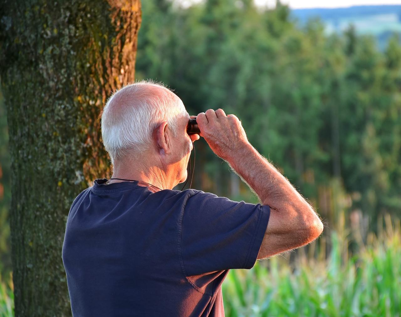 Peut-on demander un rachat de crédit à plus de 60 ans ?